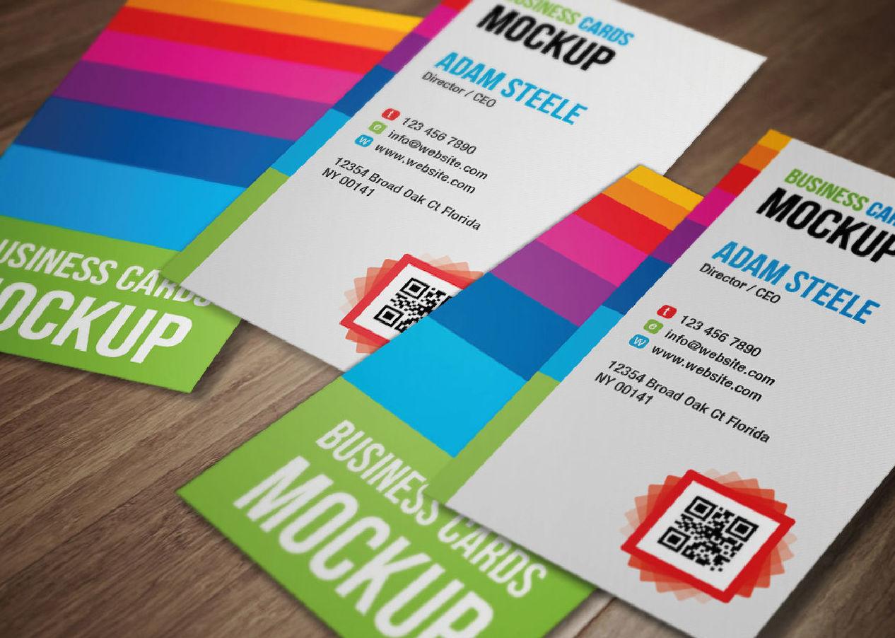 Tarjetas de Visita: Productos y servicios de León Grafix