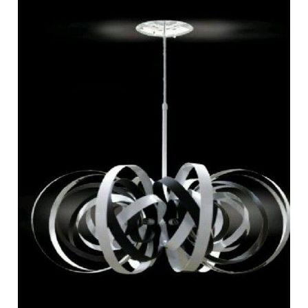 Fabricante de lámparas en Madrid