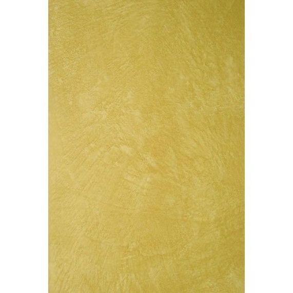Estuco rasatura a la cal en polvo: Productos de Pisa Decoración