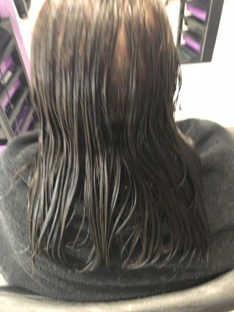 Tratamientos para el cabello en Logroño