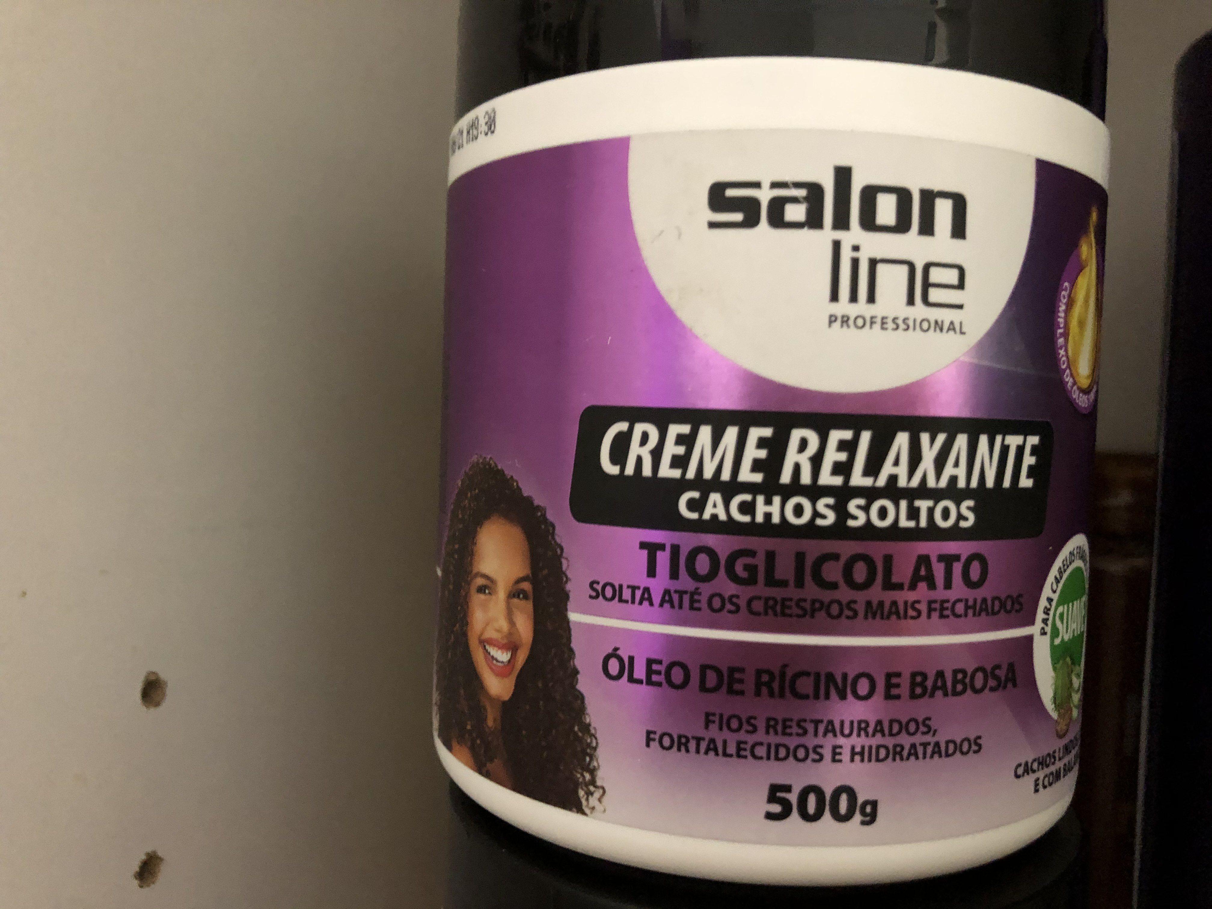 Productos de peluquería en Logroño