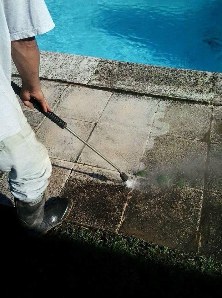 Tipos de limpieza: Mantenimiento y limpieza   de Lisclean