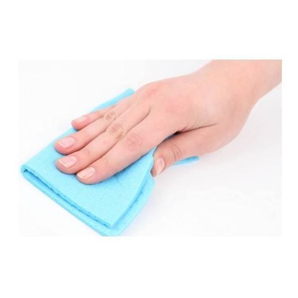 Particulares: Mantenimiento y limpieza   de Lisclean
