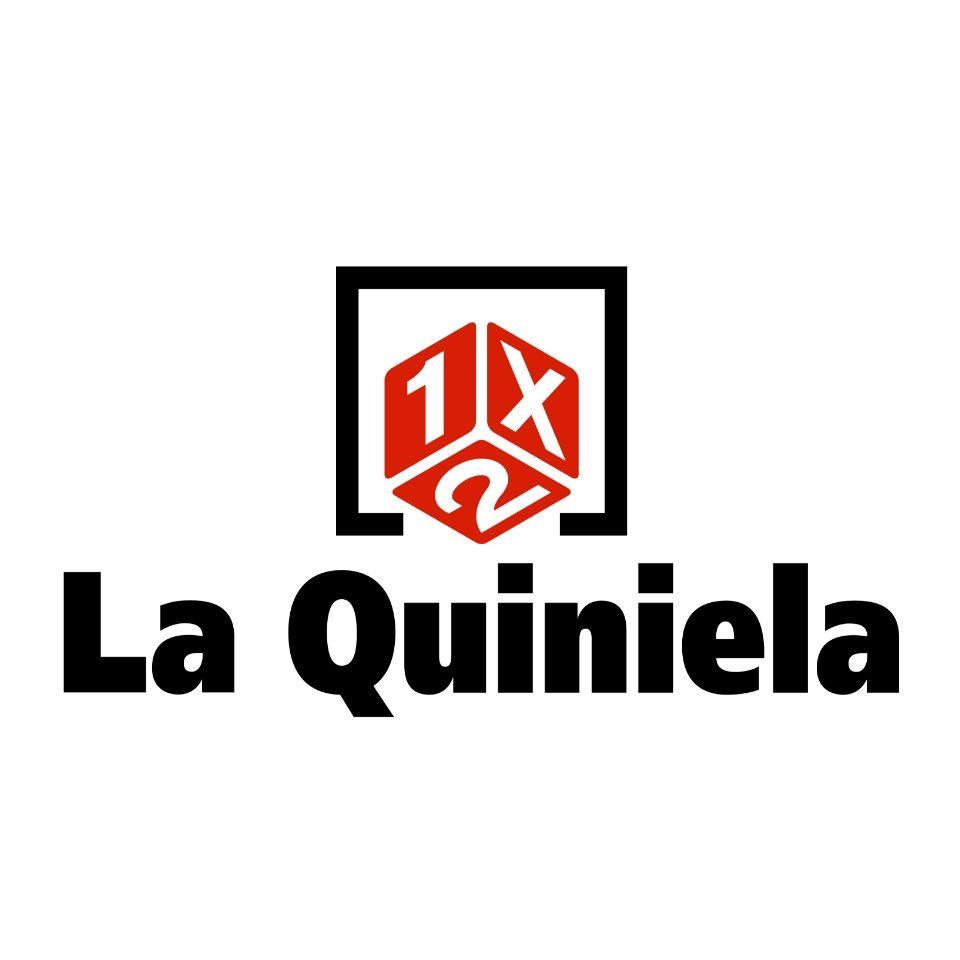 Quinielas: Productos de Administración De Loterias Nº 99 Parent