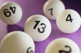 Foto 3 de Administración de lotería en Barcelona | Administración De Loterias Nº 99 Parent