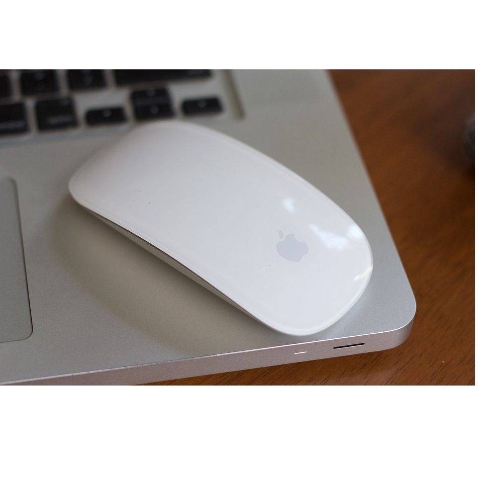 Servicio técnico Apple: Productos, ofertas y servicios de Cerdanyola Informática