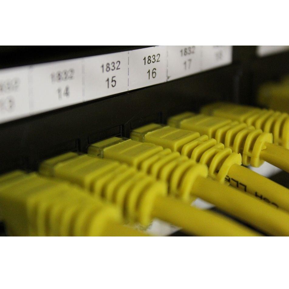 Instalación de redes cableadas: Productos, ofertas y servicios de Cerdanyola Informática