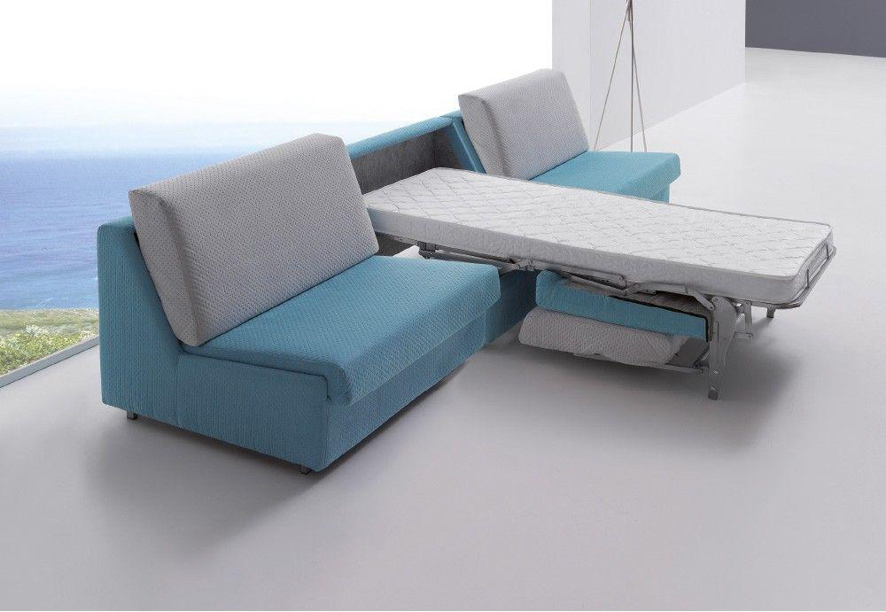 Amplia variedad de sofá-cama