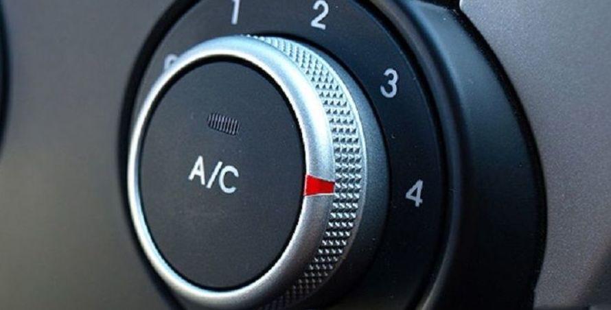 Reparación aire acondicionado coche: Servicios de Talleres Vicente Belenguer