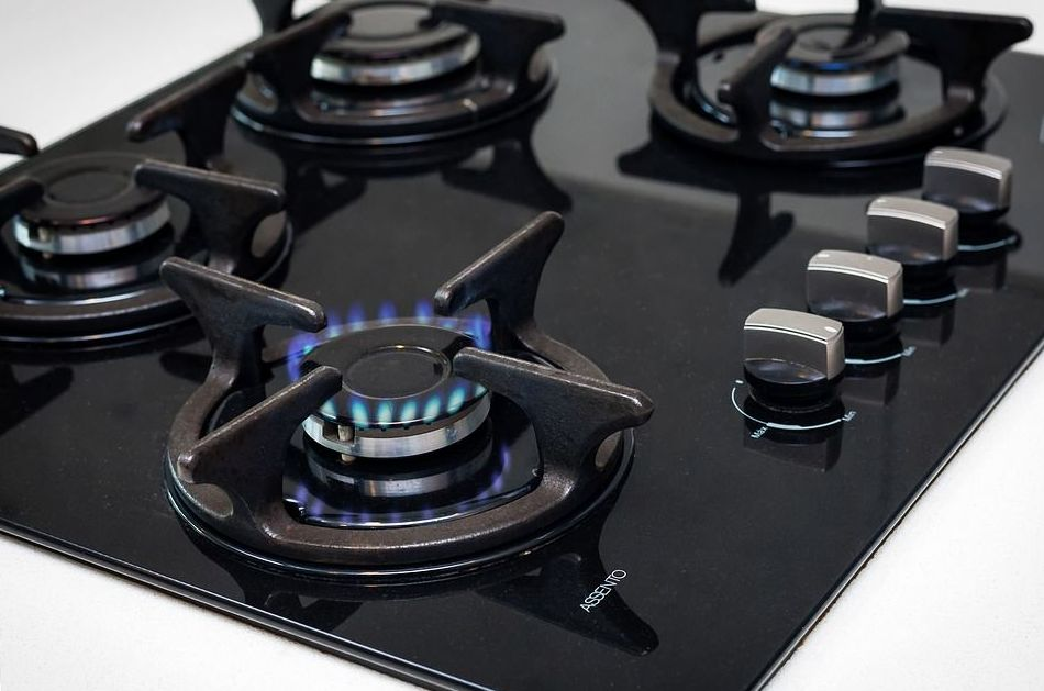 Gas: Nuestros servicios  de Rodrigo Rodríguez Fontanería y Calefacción