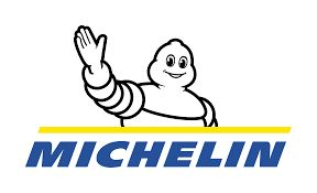 Nuestras marcas: Productos y Servicios de Neumáticos Pallas