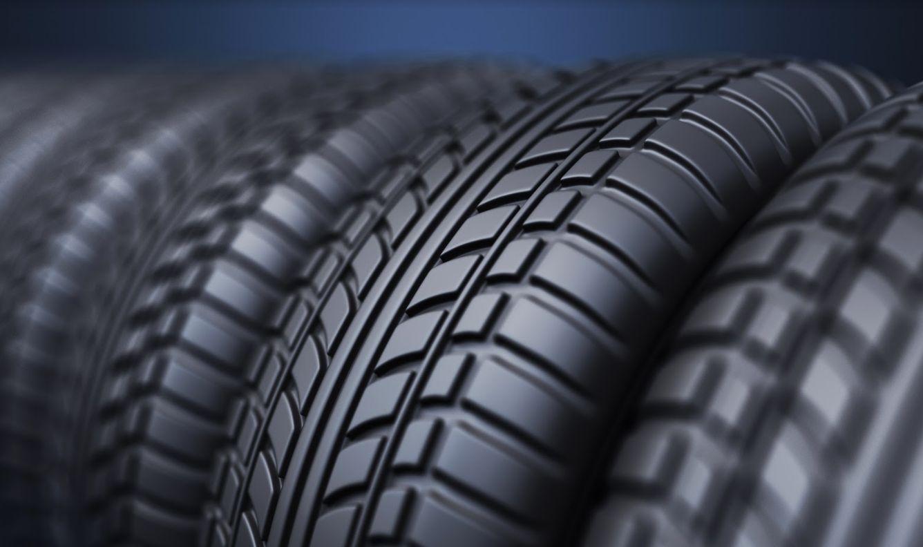 Venta y reparación de neumáticos: Productos y Servicios de Neumáticos Pallas