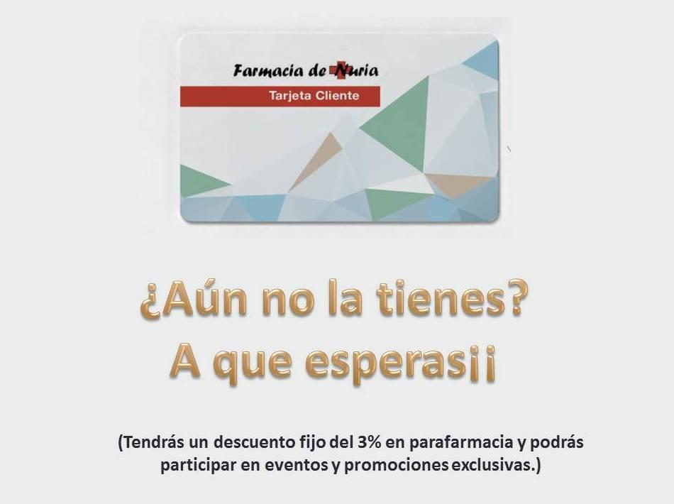 Foto 2 de Farmacias en MADRID | Farmacia de Nuria