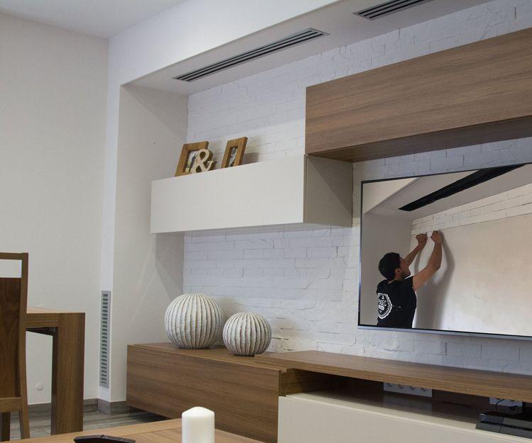 Empresa de decoración de interiores en Tarragona