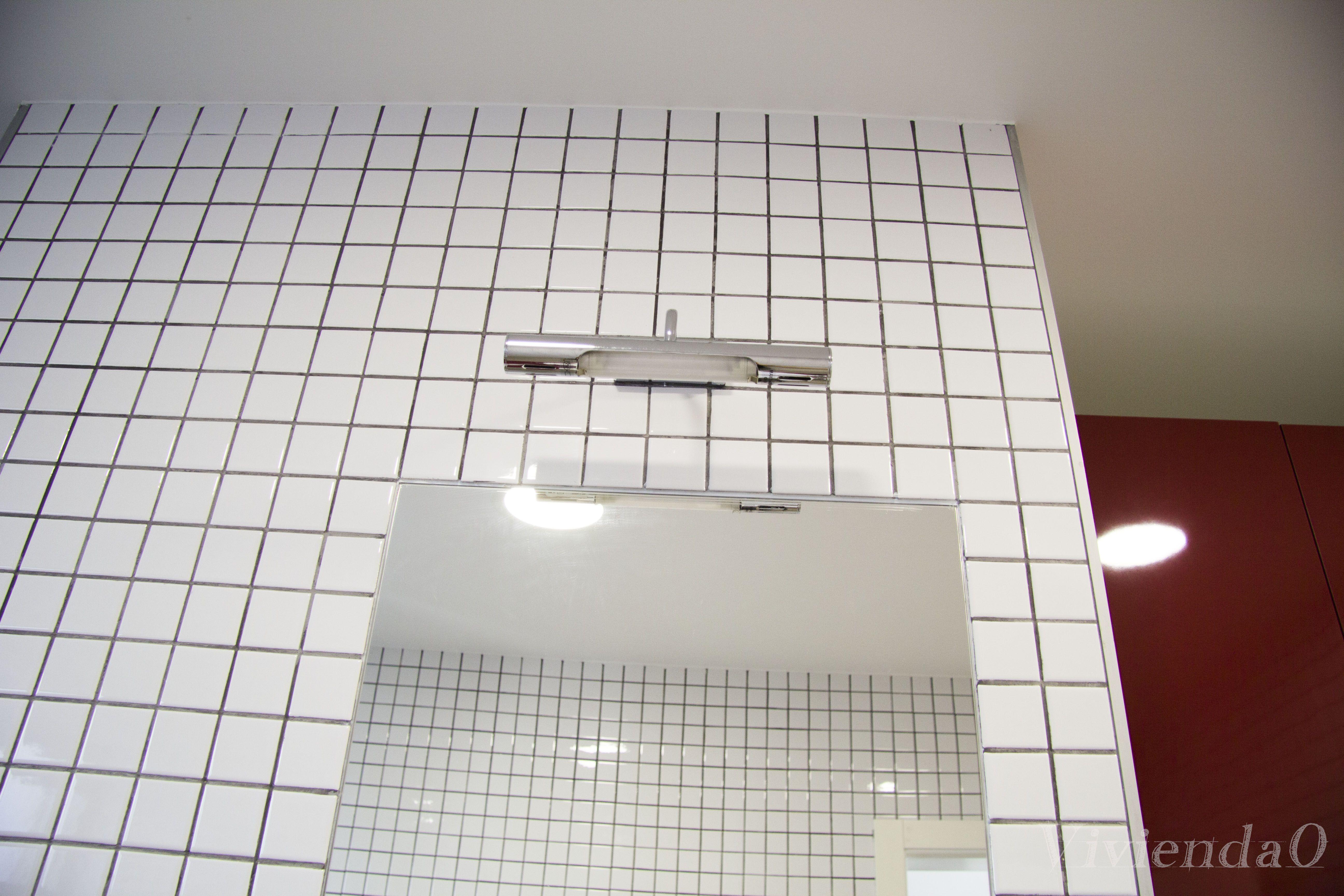 Reformas en baños en Vigo