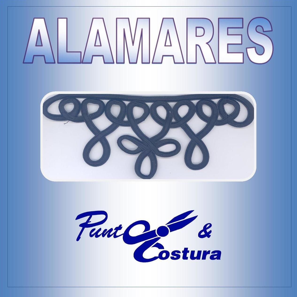 Alamares: Catálogo de MANUEL RODRÍGUEZ MARTÍNEZ