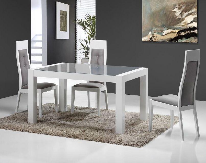 Mueble auxiliar de los mejores fabricantes en Seseña