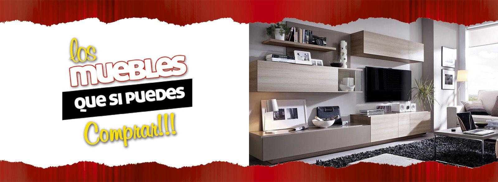 Catálogo 2018: Productos de Muebles Seseña