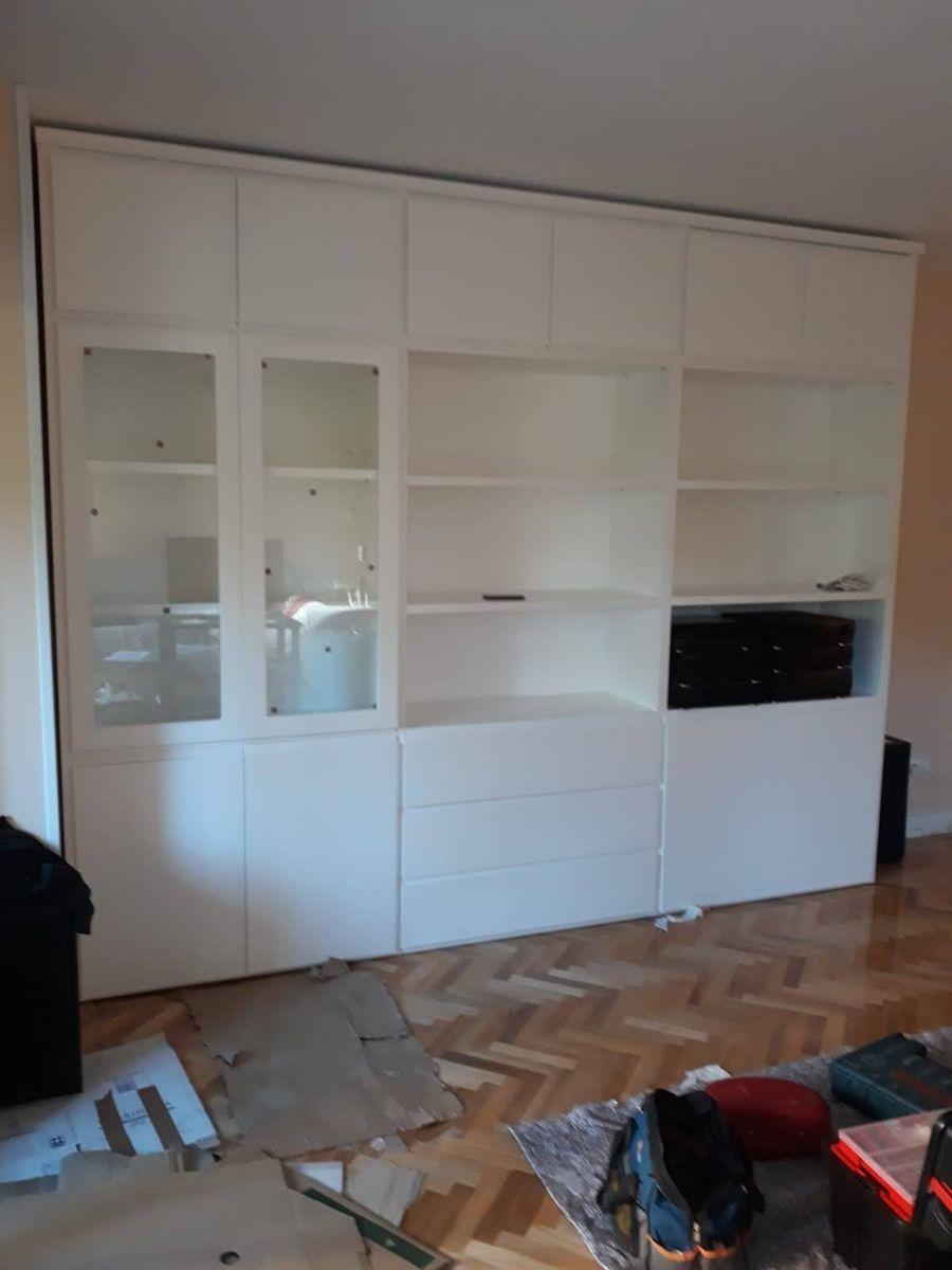 Tiendas de muebles en Madrid sur