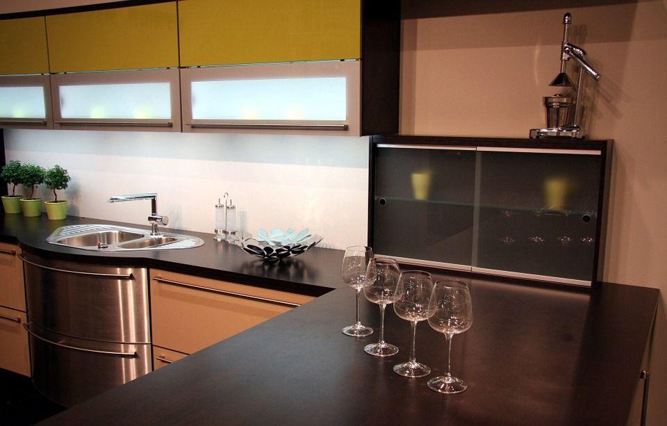 Tiendas de muebles en madrid sur los muebles altos para cocina - Financiar muebles sin nomina ...