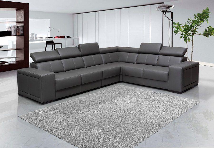 tiendas de muebles en madrid sur distintos tipos de sof s