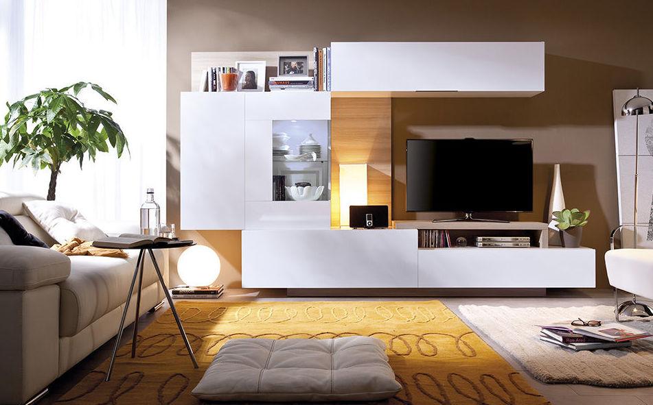 Foto 2 de Muebles y decoración en Seseña | Muebles Seseña