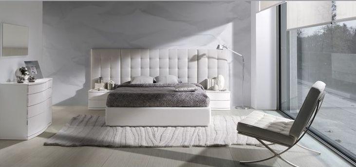 Dormitorios con la mejor relación calidad precio en Seseña