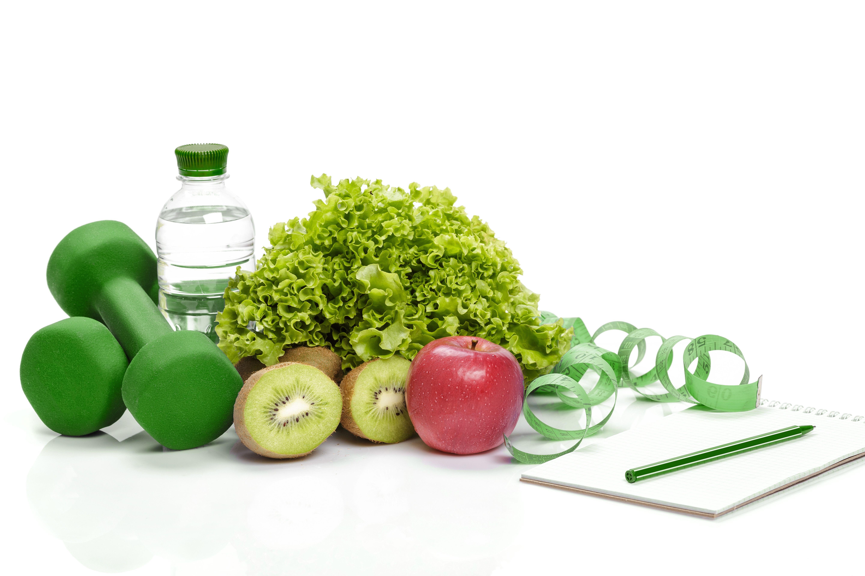 Dietista nutricionista en Tetuán Madrid