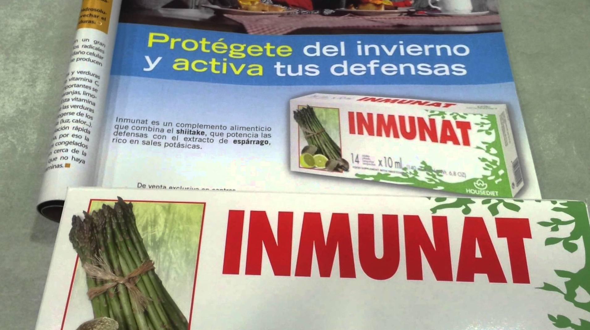 Foto 9 de Dietética y nutrición en Madrid | Naturhouse Moratalaz