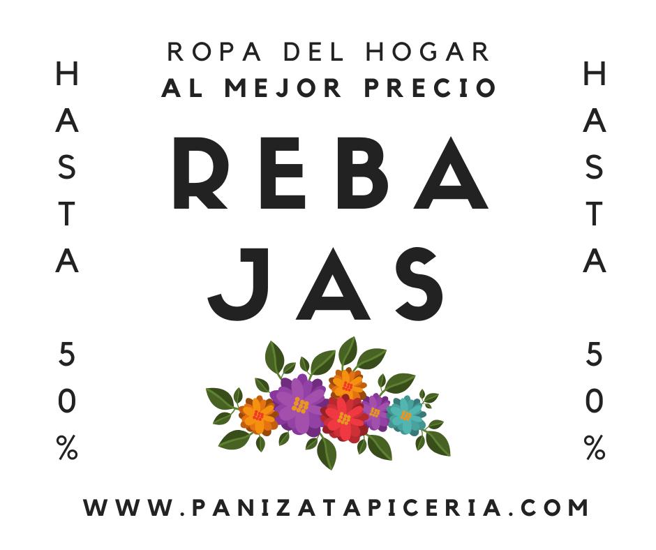 REBAJAS_PANIZA_VERANO2020.png