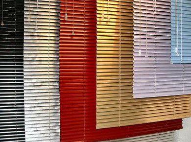Tienda de cortinas en palma cortinas en palma de mallorca for Cortinas trabillas confeccionadas