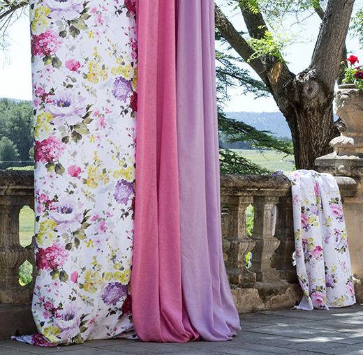 Tienda de cortinas en palma cortinas en palma de mallorca - Cortinas mallorca ...