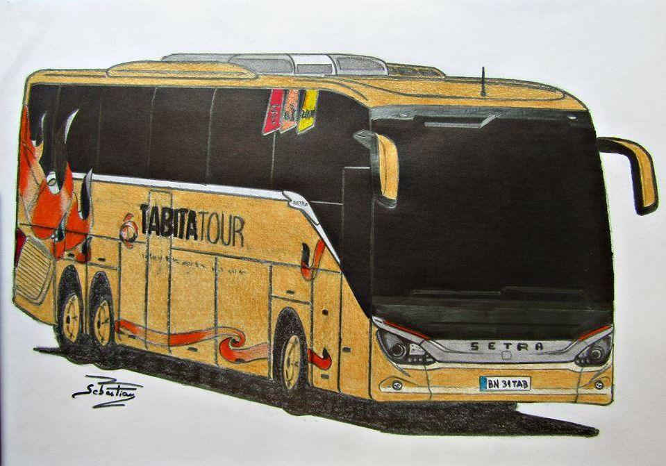 Foto 25 de Servicio de paquetería España-Rumanía y Rumanía-España en  | Tabita Tour Madrid (Meco)