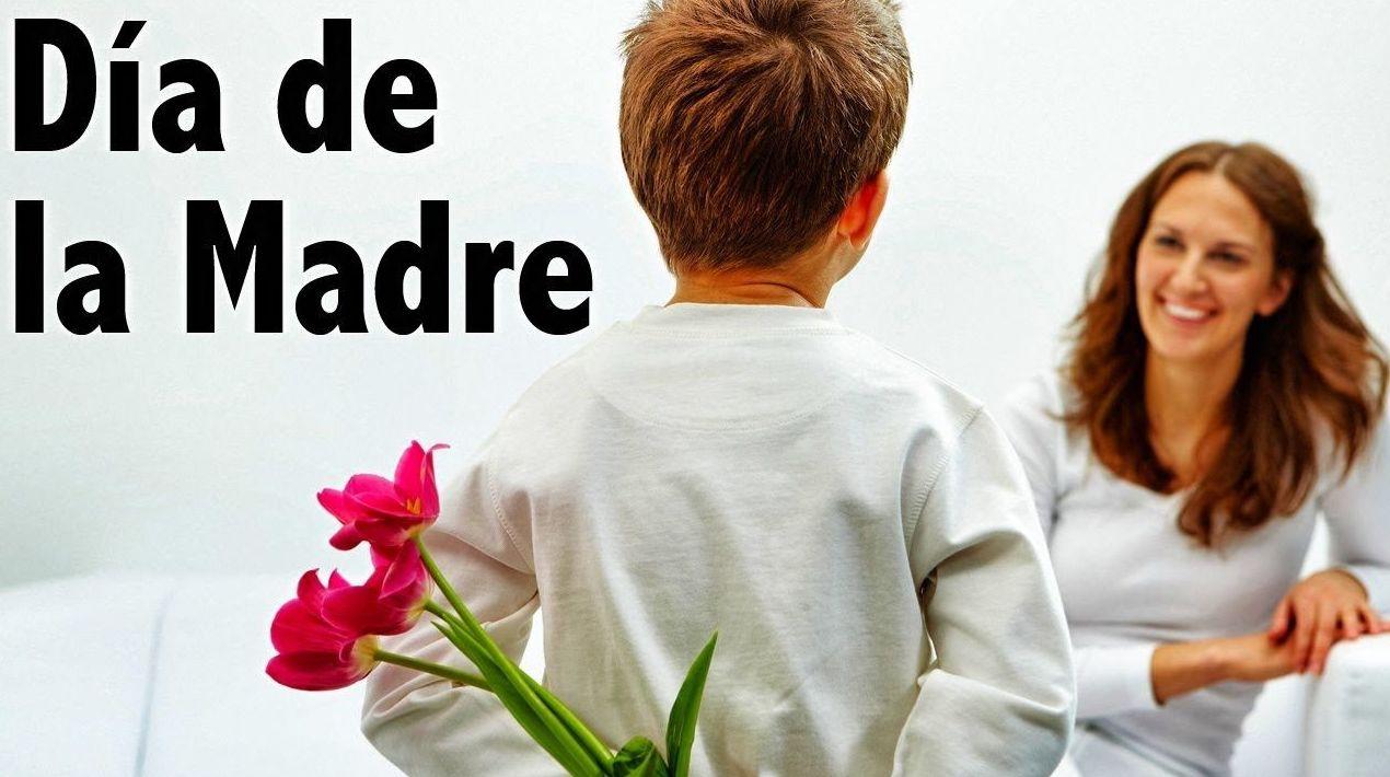 """""""DÍA DE LA MADRE"""""""