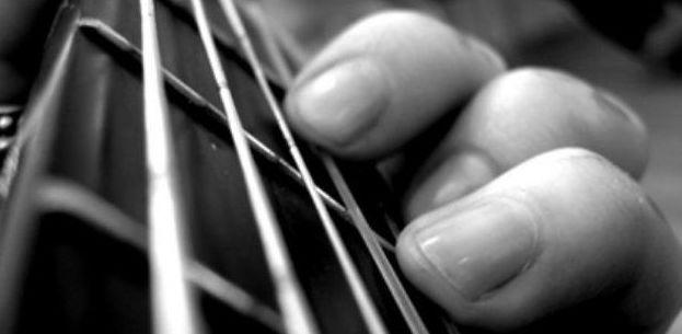 Clases de música: Productos  de La Clave Musical