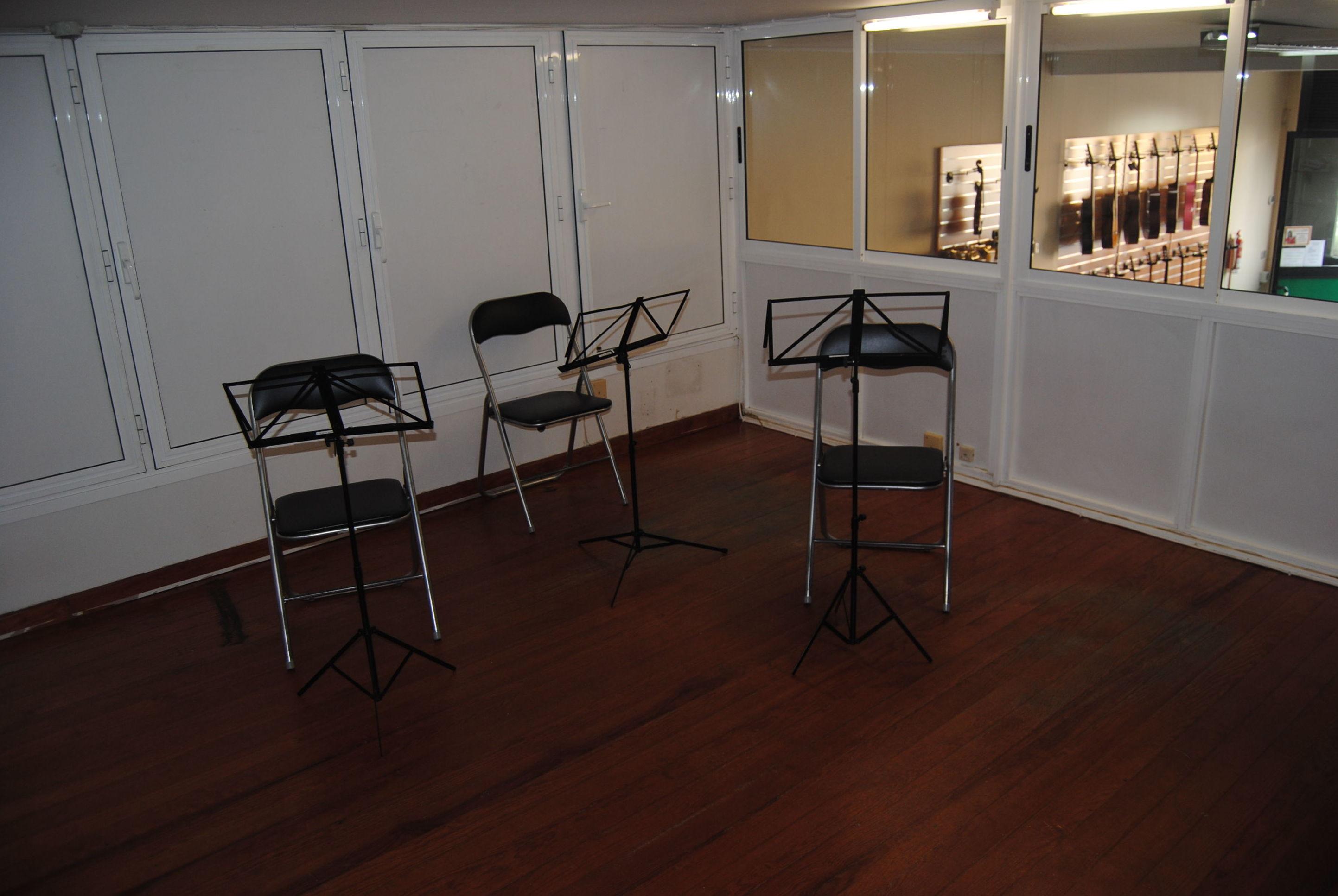 Foto 31 de Instrumentos música en Icod de los Vinos | La Clave Musical