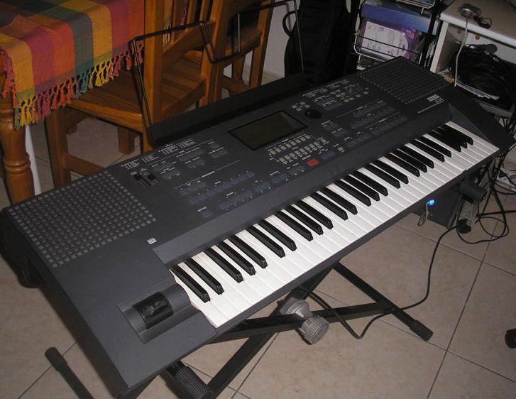 La Clave Musical, venta de instrumentos musicales en Santa Cruz de Tenerife