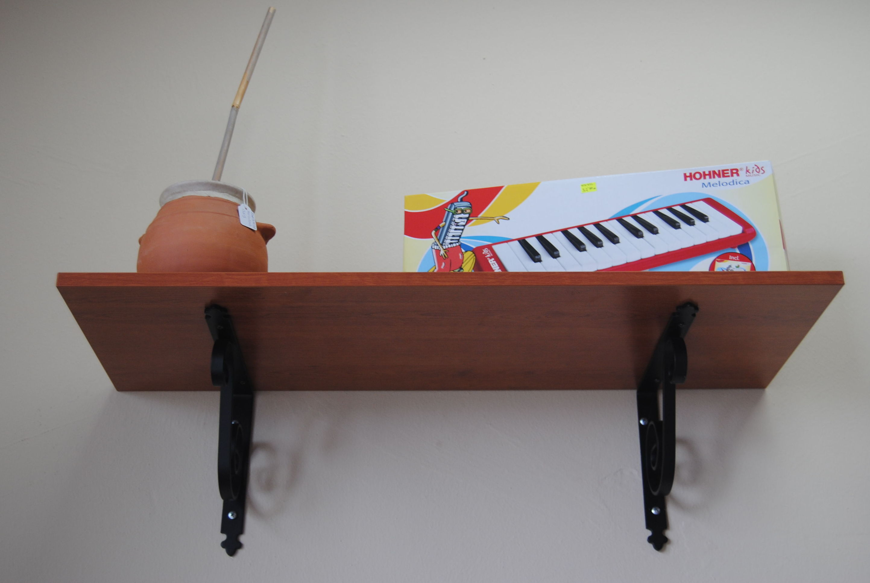 Foto 26 de Instrumentos música en Icod de los Vinos | La Clave Musical