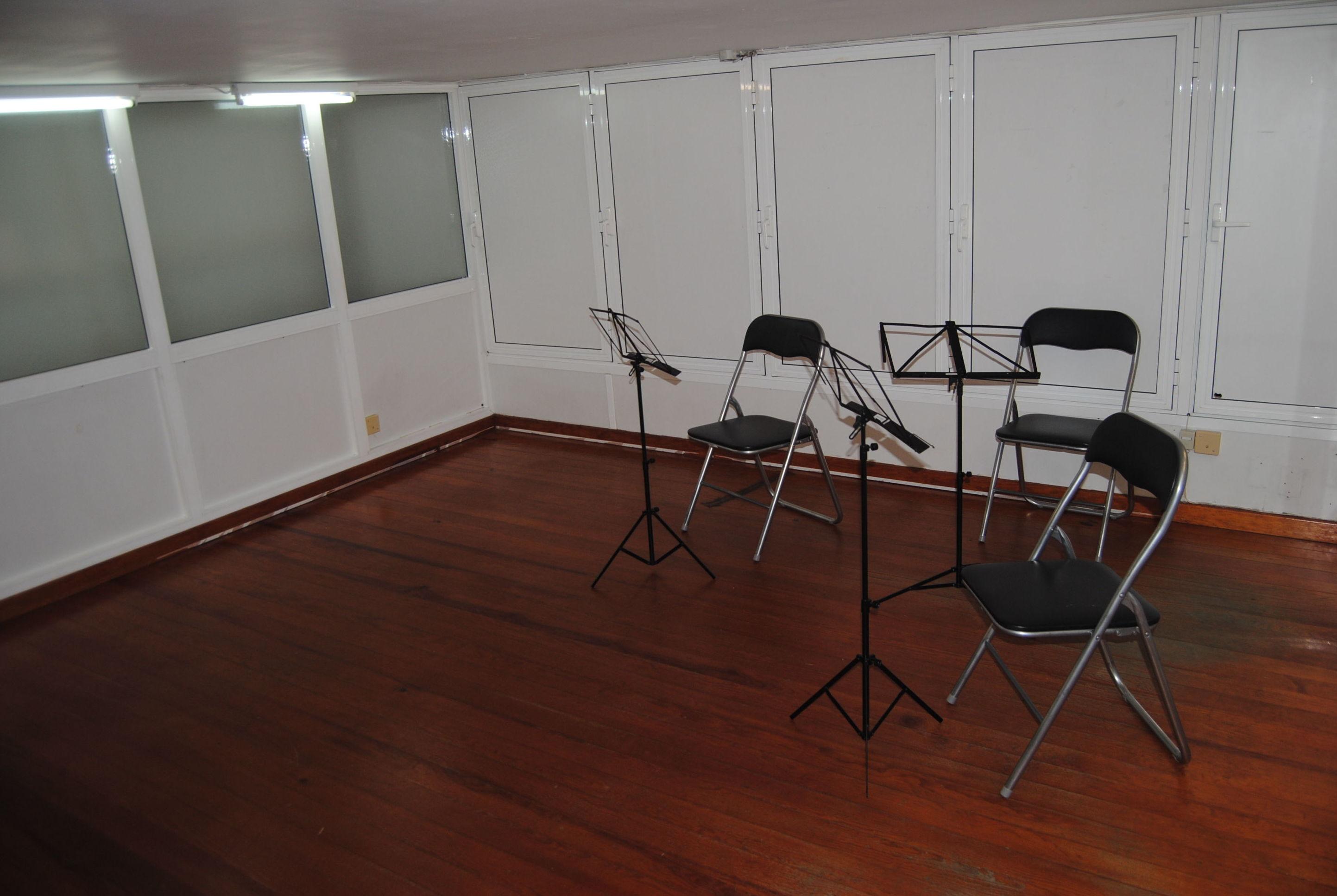 Foto 30 de Instrumentos música en Icod de los Vinos | La Clave Musical