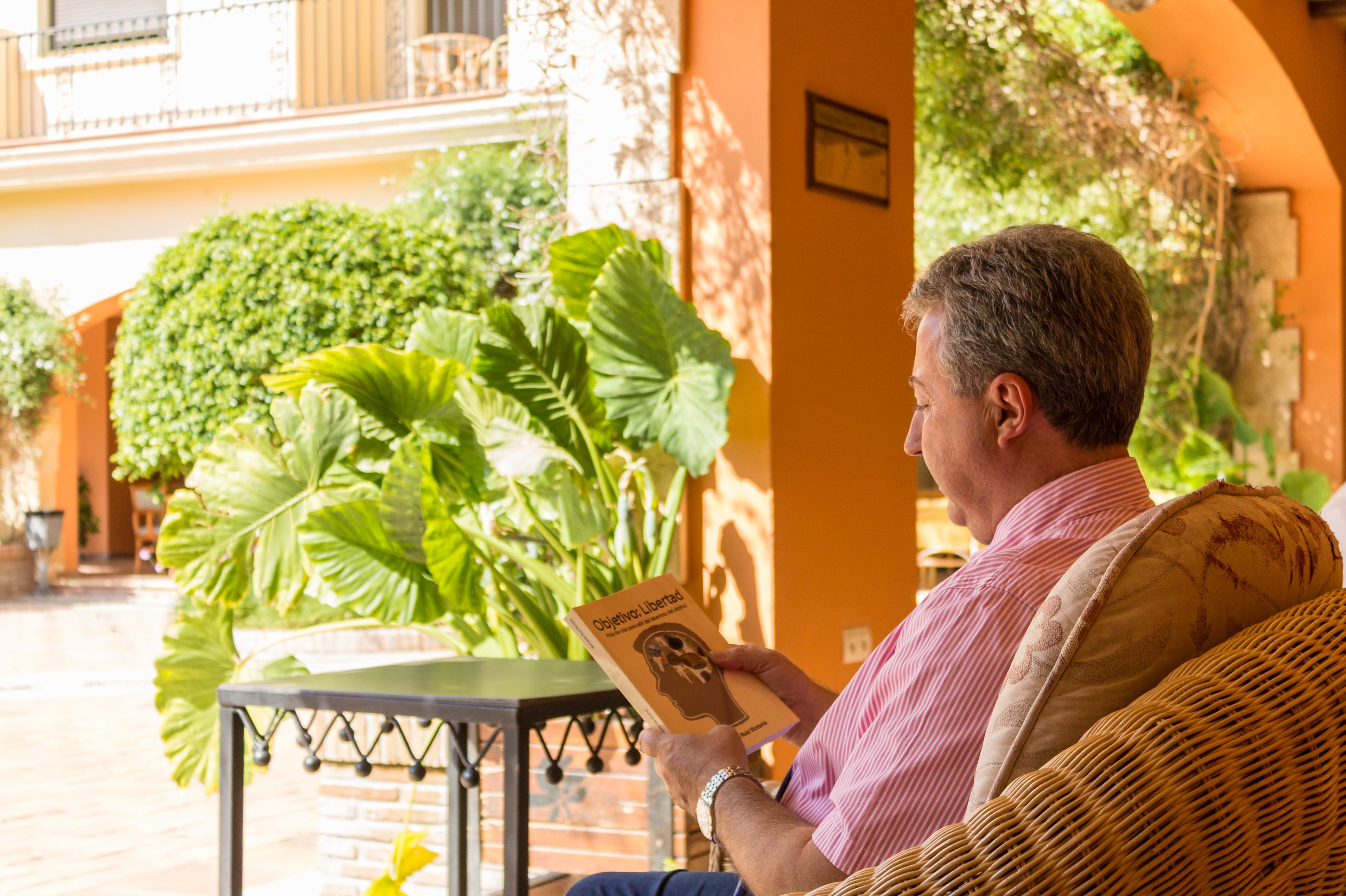 Adicción a la cocaína y otras adicciones en Marbella