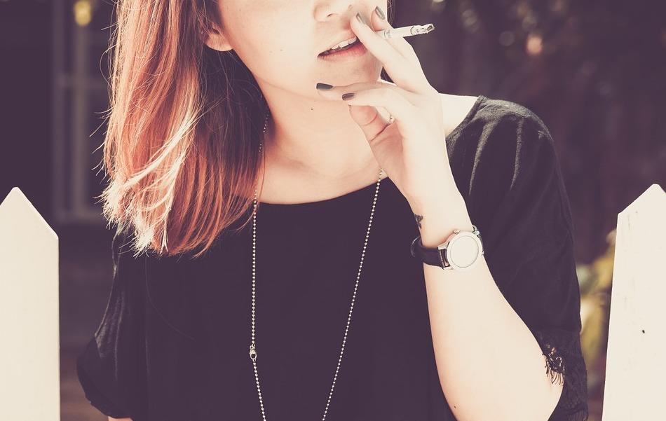 Dejar de fumar en Marbella