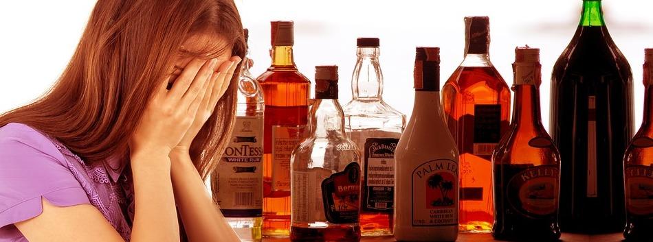 Tratamientos de alcoholismo en Marbella