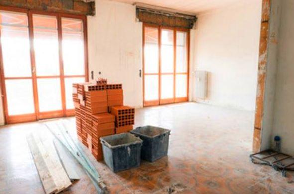 ¿Estás pensando en reformar tu piso?: Nuestros servicios de Proyectos y Obras Diarsa