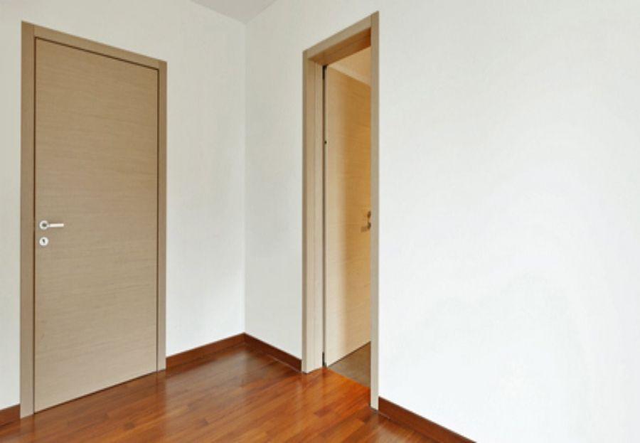 Puertas de interior en asturias sencillos y efectivos trucos caseros - Puertas interior asturias ...