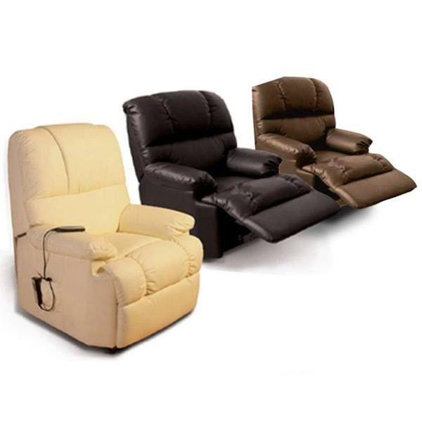Relax: Productos de Milan Hogar