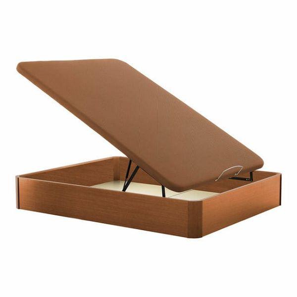 Descanso: Productos de Milan Hogar