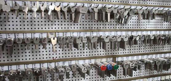Duplicado de llaves en Badalona