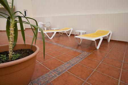 Foto 8 de Alquiler de apartamentos en Las Palmas de Gran Canaria | Catalina Park