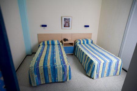 Foto 2 de Alquiler de apartamentos en Las Palmas de Gran Canaria | Catalina Park