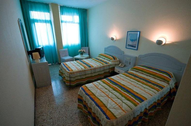 Foto 10 de Alquiler de apartamentos en Las Palmas de Gran Canaria   Catalina Park